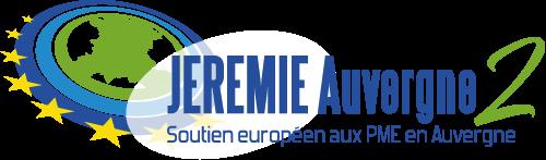 Financements européens pour PME en Auvergne
