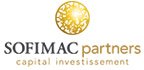 Sofimac Partners, capital investissement