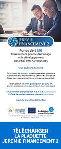 mini-financement2