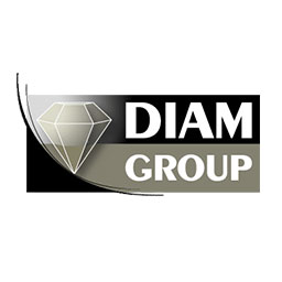 Diam Group