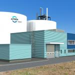 AFYREN lance la construction de sa 1ère usine AFYREN-NEOXY dans la Région Grand Est