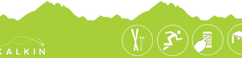 KALKIN annonce l'arrivée de SOFIMAC Régions et du CREDIT AGRICOLE Centre France dans son capital afin de poursuivre sa croissance nationale