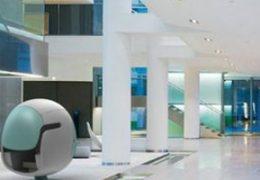 LEET Design lève 1 million d'€ pour accélérer son développement commercial et industriel